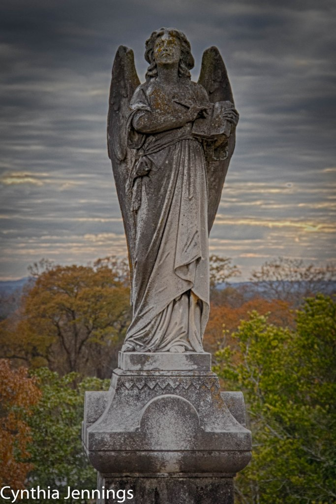 myrtle hill cemetery--7